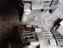 2542123 alternator bmw e36 2,5 tds