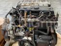 Motor Perkins 1004.40