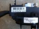 Bloc lumini Polo 9N cod 6Q0953503