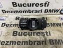 Bloc,modul, lumini xenon BMW F10,F11,F06,F12,F01,X3 F25,X4