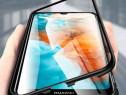 Husa Magnetica 360° Huawei P20