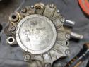 Pompa vacum motor vw 2,0 bkp