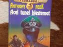Acel tunel blestemat-Anthony Feek