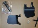 Protectie HPFP Sensor VW GOLF 5 ,6 Seat Leon Octavia Audi
