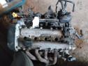 Motor 1.4 16 Valve Ape Seat Ibiza, Cordoba ,Polo