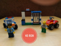 Lego Diverse