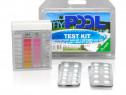 Tester cu pastile pH si oxigen activ pentru piscine myPool