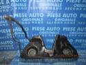 Rezervor BMW E60 525d; 6317608