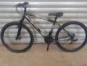 """Bicicleta BR BYCICLE 26"""" noua"""