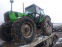 Dezmembrez Tractor Deutz 6.30