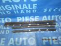 Cheder geam BMW E60 2008 (perii interior)