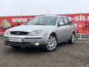 Ford Mondeo 2002, 2.0 diesel, Posibilitate = RATE =