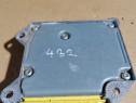 Calculator Airbag Audi A4 B8 Model 2008-2016 8k0959655