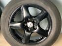 Roti/Jante Audi Q7, VW Touareg, Nissan, Porsche, 5x130, 255/