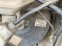 Pompe de frana Peugeot 307 sw