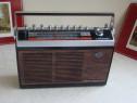 Vintage Radio Portabil – Blaupunkt Derby Commander