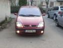Renault scenic 19tdi. an 2001