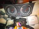 Kit pornire Opel Zafira B 1.6 16 valve ⭐⭐⭐⭐⭐ ceasuri in km d