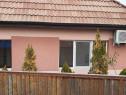 Casa cu teren de 12 ari Mureseni