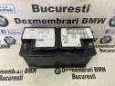 Baterie auto acumulator BMW 90 AH 900A E87,E90,E91,E92,E60