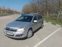 Opel astra H 19d