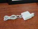 Incarcator Apple Megasafe 2 45w