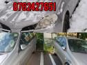 Dezmembrez Nissan Primera p12 1.9dci si 2.2 DCI