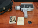 Camera vintage Bauer