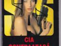 CIA contraataca Autor(i): Gerard de Villiers