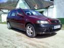 Opel Astra g acte valabile