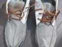 Pantofi bărbați piele