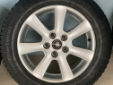 Roti/Jante Mercedes, VW, Skoda, Audi, Seat 5x112, 205/60 R16