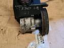Pompa servo peugeot 206