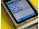 Motorola V3 - Motorola Razr - Telefon de colectie