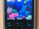 Nokia 6303c inox - LIBER la RETEA (cu baterie si incarcator)