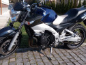 Moto Suzuki GSR 600/2007/98 cp