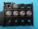 Procesor sunet Cirrus Logic CS48540-CQZ Dolby DTS SRS Audio