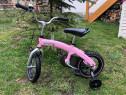 Bicicleta copii RoyalBaby Pony