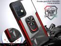 Husa antisoc premium SAMSUNG Galaxy A52 4G 5G A72+folie ecra