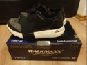 Pantofi Walkmaxx. Nu Zara, Pull&Bear, Bershka, H&M