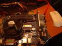 G31M-S2C socket 775