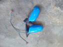Oglinzi electrice skoda fabia 1 anul 2004 cod culoare 4402