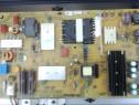 Sursa Fsp215-2fs01,barete led tv led grundig 55vle8520bl