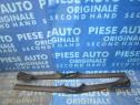 Ornament prag VW Passat B6; 3C0853369 // 3C0853370