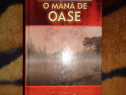 O mana de oase - Stephen King