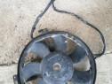 Electro-ventilator passat b5
