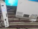 Calculator Mini Pc Asus Eeebox B202