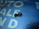 Senzor detonatie Ford Mondeo 2.2tdci; 1N1A12A699AA