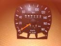 Ceas vitezometru Dacia