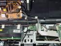 Placa de baza Toshiba 32P1400 V28A001479B1